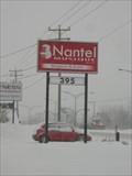 Image for Nantel Musique - Laval, Québec