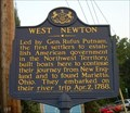 Image for West Newton