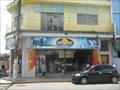 Image for Agite & Click Video - Carapicuiba, Brazil