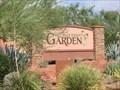 Image for Red Hills Desert Garden