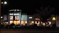 Image for McDonald's Boul. Hamel est, Québec, Canada.
