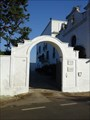 Image for Masseria Pittore - Monopoli, Italy
