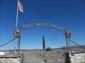 Image for Skull Valley Cemetery - Skull Valley, AZ