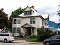 Image for 400 Mackenzie Avenue - Revelstoke, BC