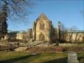 Image for Beechwood Cemetery - Le Cimetière Beechwood - Ottawa, Ontartio
