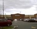 Image for Walmart Supercenter - Fredericksburg, VA