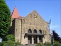 Image for St. Antonius - Osnabrück, Lower Saxony, Germany