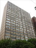 Image for Ludwig Mies van der Rohe - Promontory Apartments - Chicago, IL, USA