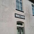 Image for (former) Station Eerbeek (NL)
