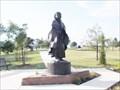 Image for Sacagawea - Edmond, OK