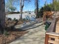 Image for Kite - Santa Cruz, CA