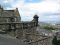 Image for Edinburgh Castle - Mike Scott - Scotland, UK