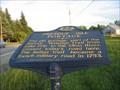 Image for Presque Isle Portage