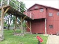 Image for Tripp Sawmill - Greenfield Village, Michigan, USA.