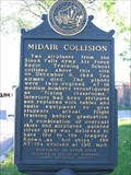 Image for Midair Collision
