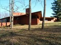 Image for Russell and Ruth Goetz Kraus House - Kirkwood, Missouri