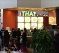 Image for Ruby Thai - Christana Mall - Newark, DE