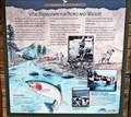 Image for Blackfoot River Corridor - Bonner, MT