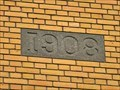 Image for 1908 - Weverstraat 16 - Arnhem, Netherlands