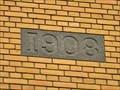 Image for 1908 - Weverstraat 16 - Arnhem, Netherlands