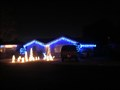 Image for Ridgeley Dr Lights - Campbell, CA