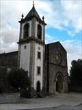 Image for Igreja de Fonte Arcada - Póvoa de Lanhoso, Portugal