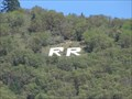 Image for RR - Rogue River, Oregon