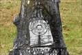 Image for John Franklin Hanson - Haworth Cemetery - Haworth, OK