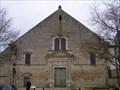 Image for Eglise Saint-Jean de Montierneuf - Poitiers,France