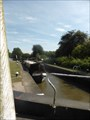 Image for Grand Union Canal - Main Line – Lock 29 - Budbrooke, Warwick, UK