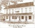 Image for Martin Hotel -  Versailles, MO