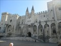 Image for Palais des Papes - Avignon/France