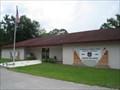 Image for Post 1689 Charles E Bennett Post - Jacksonville, FL