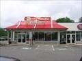 Image for McDonalds - Opal VA