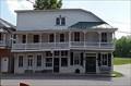 Image for Bonnots Mill Hotel - Bonnots Hill MO