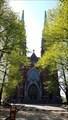 Image for St. John's Church / Johanneksenkirkko - Korkeavuorenkatu - Helsinki, Finland