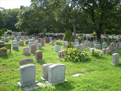 Bide A Wee Pet Cemetary Wantagh Ny Pet Cemeteries On Waymarking Com