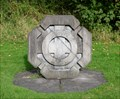 Image for Millennium Stone — Laxey, Isle of Man