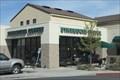 Image for Starbucks - N McCarran - Reno, NV