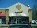 Image for Subway - 1526 26th St Unit No. 6 D - Erie, PA
