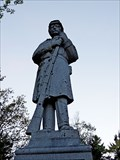 Image for Bremen Civil War Memorial - Bremen, ME