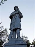 Image for Bremen Civil War Memorial - Bremen, ME