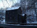 Image for Historic Bush Mill - Scott County, Virginia.