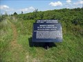Image for Wright's Brigade - CS Advance Tablet - Gettysburg, PA