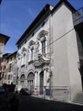 Image for Palazzo Gambacorti - Pisa, Italy