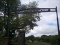 Image for Worldwide Cemeteries - Cedar Grove Cemetery - Bealeton, Virginia