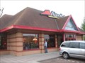 Image for Westcroft- Pizza Hut  Milton Keynes