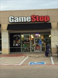 Image for Game Stop - Plano, TX, US