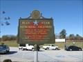Image for I-20 MM93 Eastbound Rest Area, near Lugoff, South Carolina