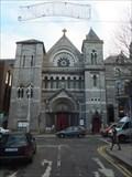 Image for St Ann's Church - Dawson Street, Dublin, Ireland